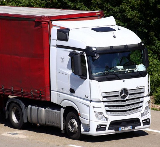 Mercedes Actros MP4 (euro 6 )  - Page 2 Mb_new11