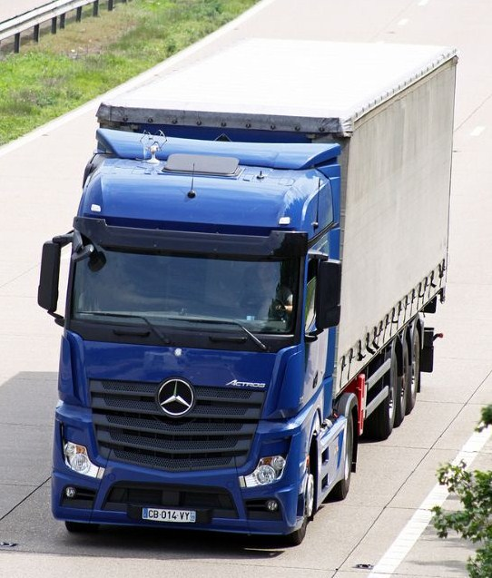 Mercedes Actros MP4 (euro 6 )  - Page 2 Mb_new13