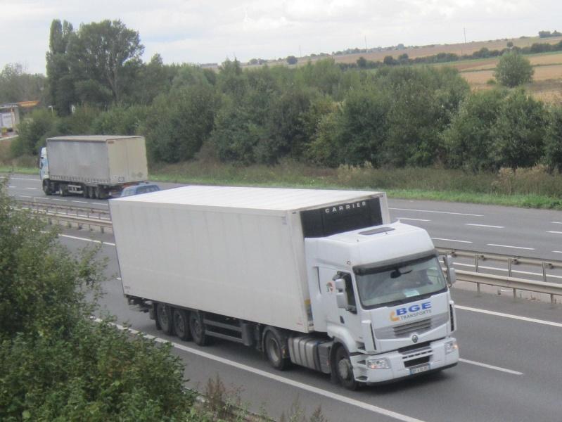 Photos de camions et de transporteurs - Portail Renaul88