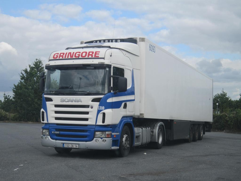 Gringore (Ifs, 14) Scania64