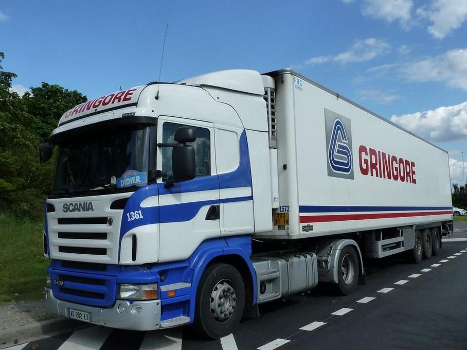 Gringore (Ifs, 14) Scania76