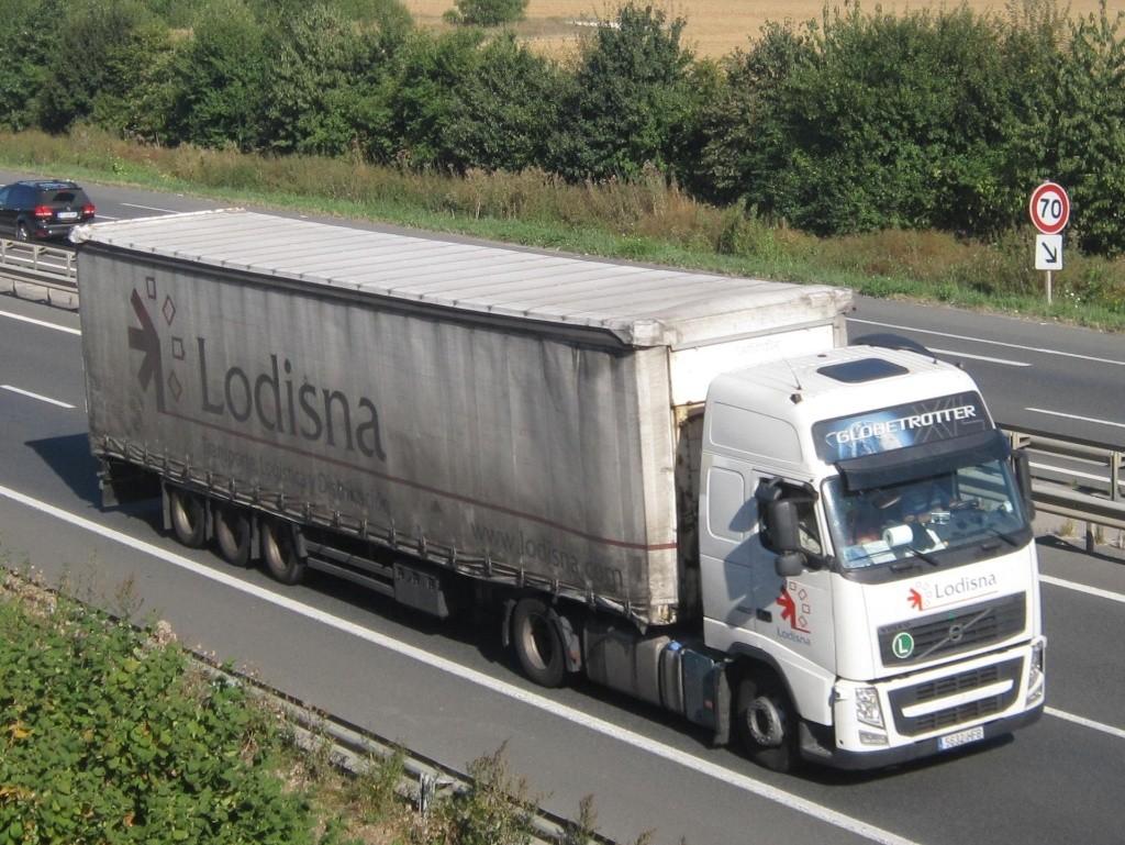 Lodisna (Imarcoain) Volvo_61