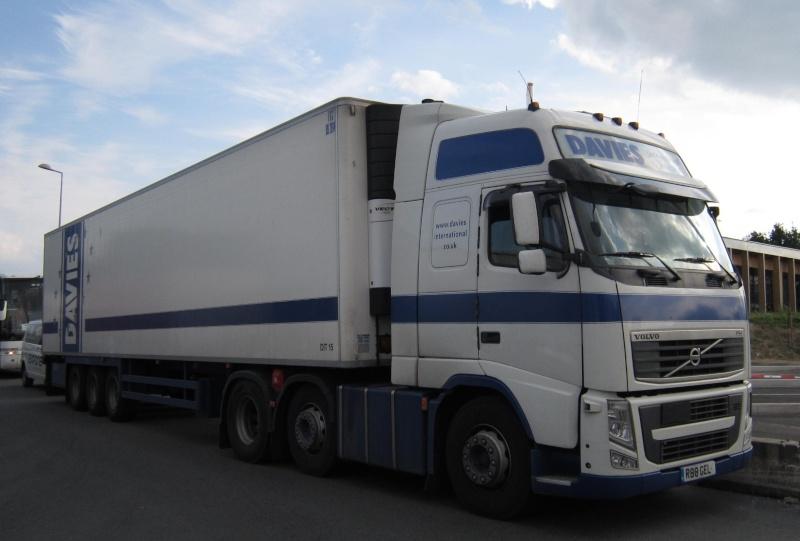CSQT (Compagnie Saint Quentinoise de Transports, Groupe Véolia Transport) Saint-Quentin (02)  Volvo_63