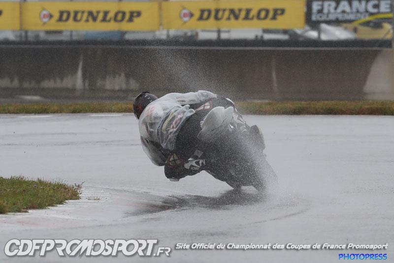 [Pit Laners en course] Carnet de piste d'Alex (saison 3 ... et le titre au bout!) - Page 2 Labres13