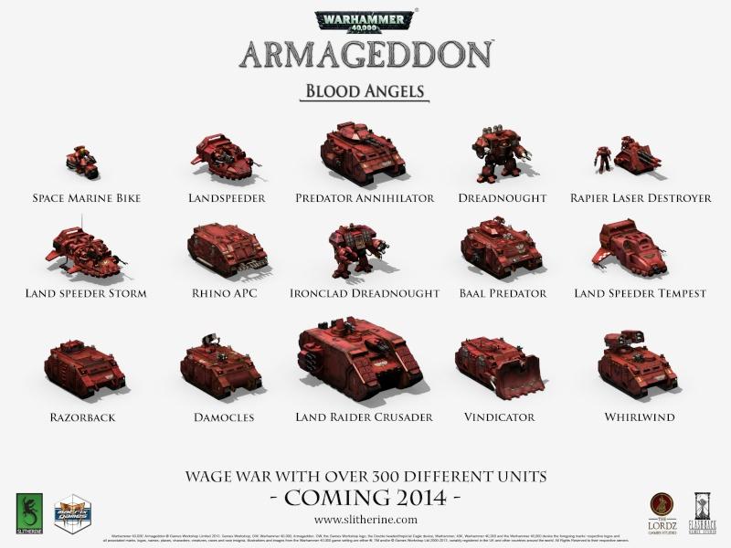 Armageddon Armage11
