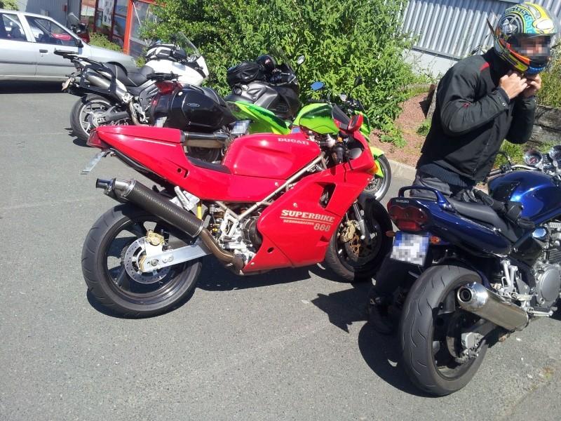 Ducati 851-888 - Page 3 20130610