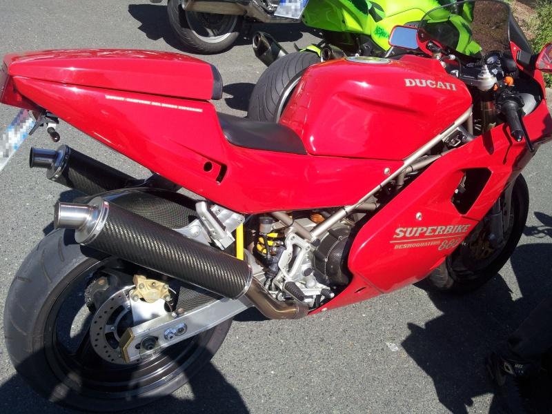 Ducati 851-888 - Page 3 20130611