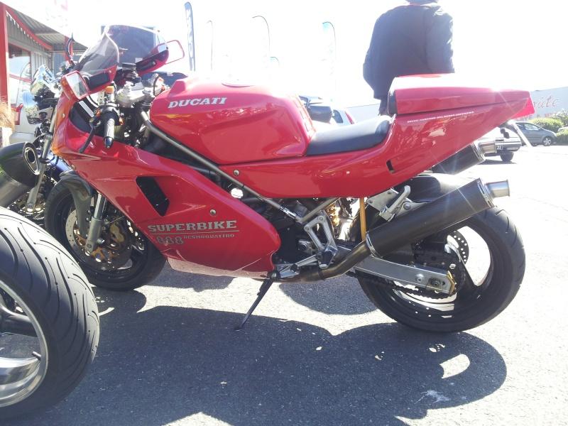 Ducati 851-888 - Page 3 20130612