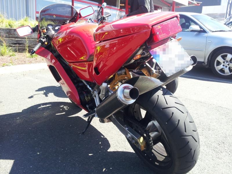 Ducati 851-888 - Page 2 20130613