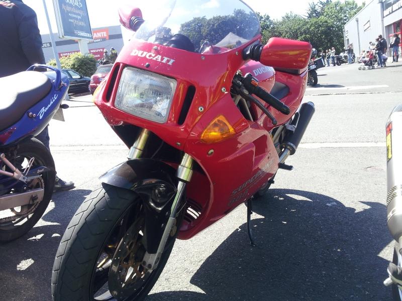 Ducati 851-888 - Page 3 20130614