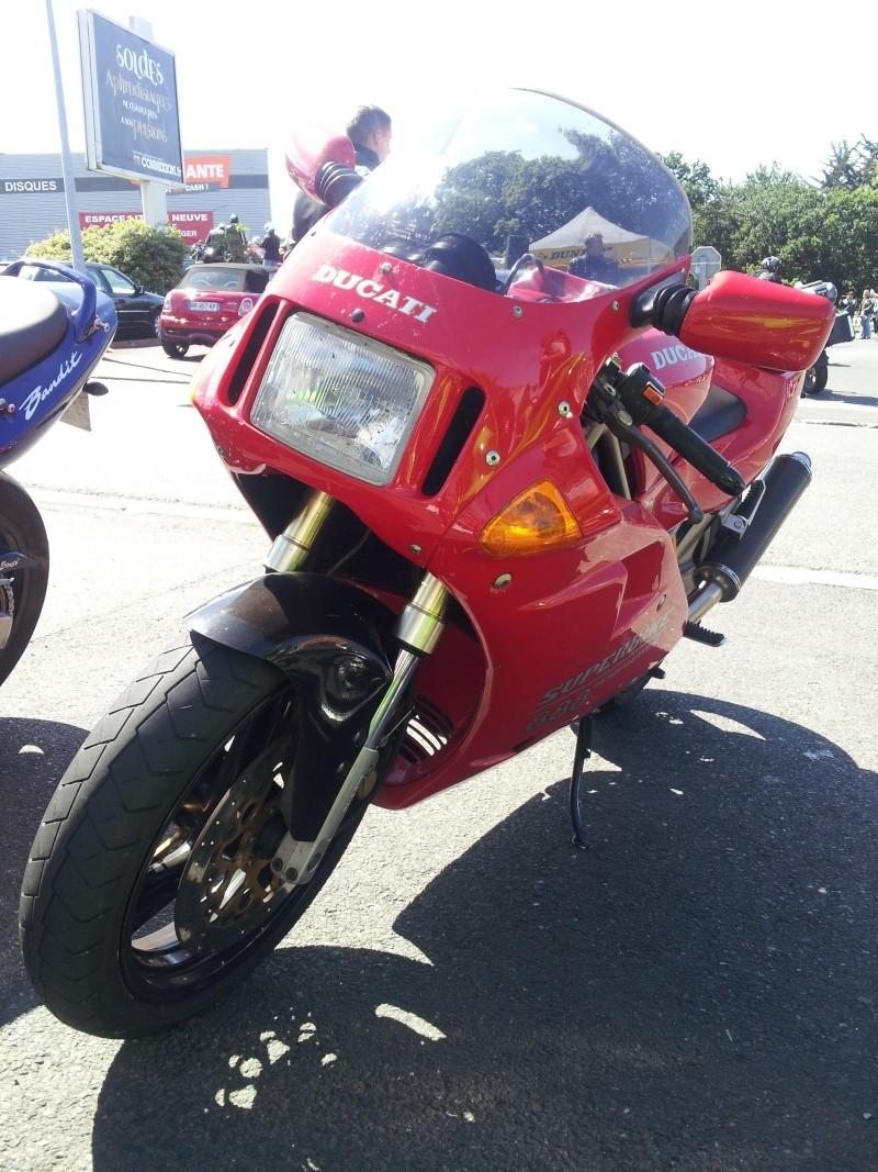 Ducati 851-888 - Page 3 20130615