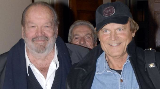 Bud Spencer et Terrence Hill 21-yea11