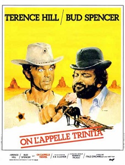 Bud Spencer et Terrence Hill On_l_a11