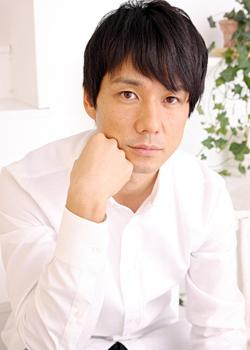 [J-Drama] Boku to star no 99 nichi 33110