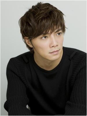 [J-Drama] Yankee kun to Megane chan 600ful10