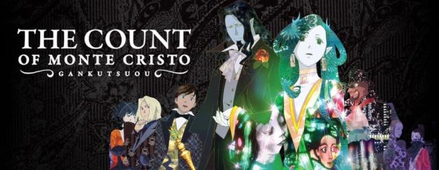 [ANIME] Gankutsuou (Le comte de Monte Christo) Key_ar10