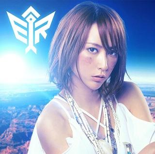 [J-Pop] Aoi Eir Secl-110