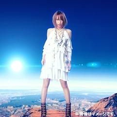 [J-Pop] Aoi Eir Secl-210
