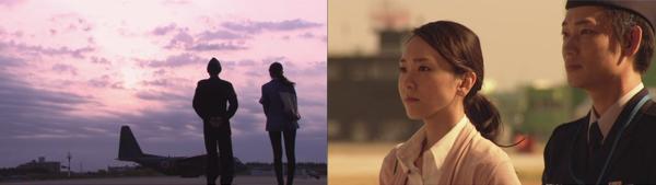 [J-Drama] Soratobu Kouhoushitsu Sorato11