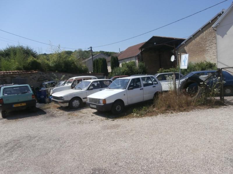 Mes vacances en Haute Marne. 610