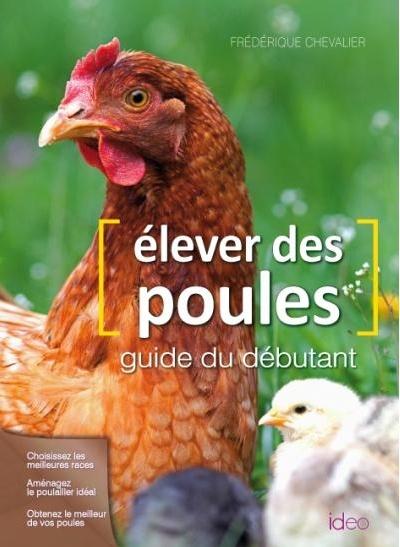 élever des poules Excell11