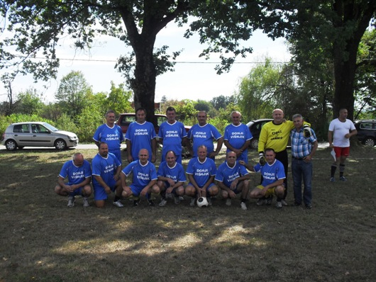 10. srpanj turnir u Donjem Višnjiku Pictur10