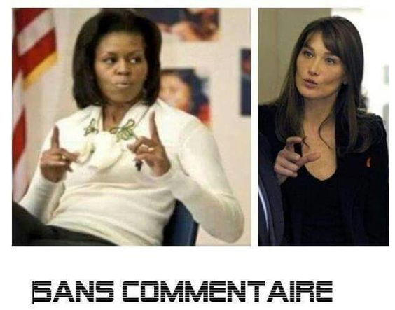 HUMOUR - blagues - Page 6 0055ea10