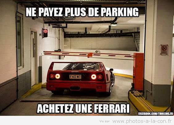 HUMOUR - blagues - Page 4 0369d610