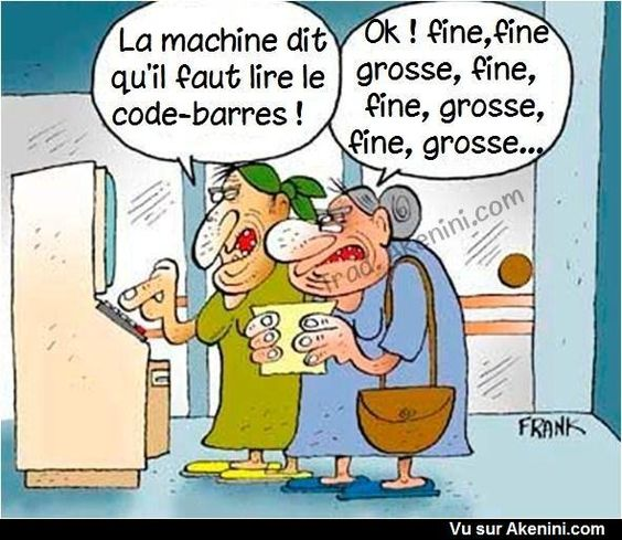 HUMOUR - blagues - Page 6 0715bf10