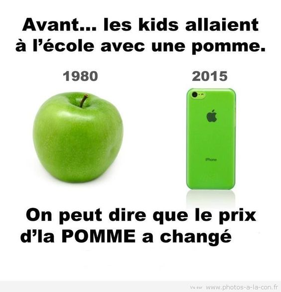 HUMOUR - blagues - Page 5 078f3910