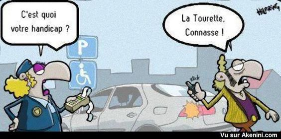 HUMOUR - blagues - Page 6 0794e110
