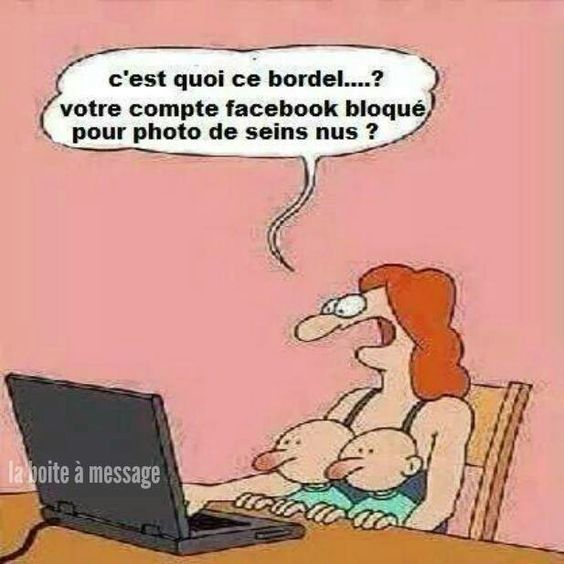 HUMOUR - blagues - Page 6 07fe6710