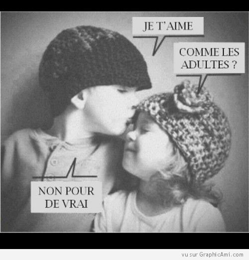 HUMOUR - blagues - Page 4 08accc10