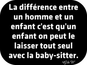HUMOUR - blagues - Page 2 0b242c10