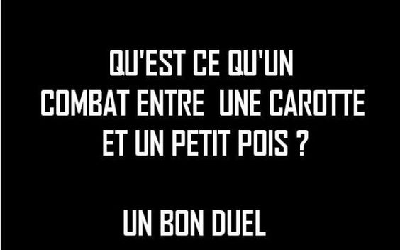 HUMOUR - blagues - Page 19 11800b10