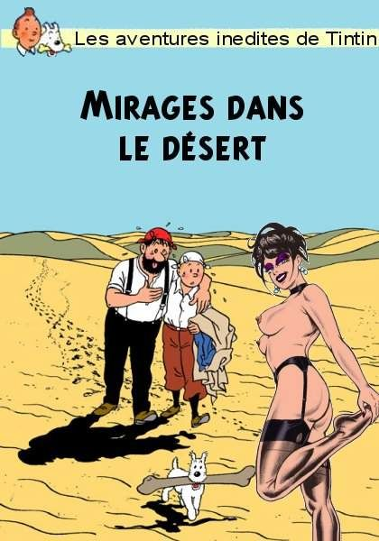 HUMOUR - blagues - Page 5 12274610