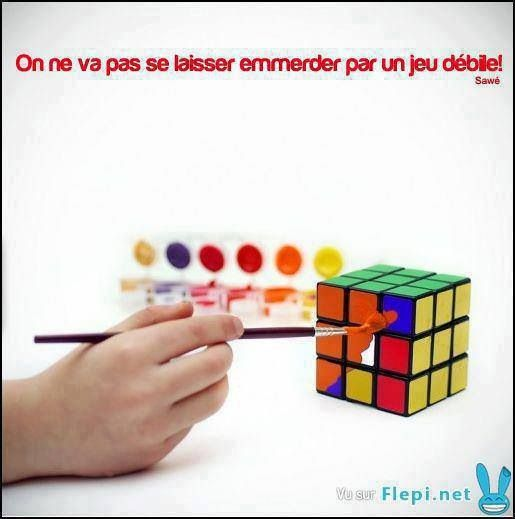 HUMOUR - blagues - Page 2 1251ea10
