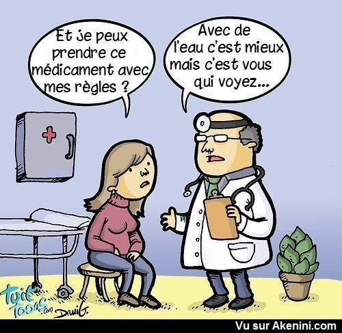 HUMOUR - blagues - Page 6 140b7510