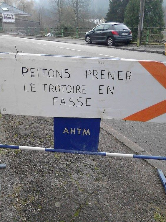 HUMOUR - blagues - Page 6 14591210