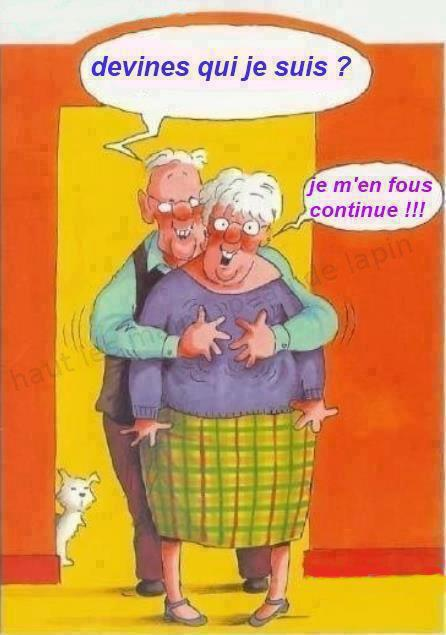 HUMOUR - blagues - Page 4 16979710