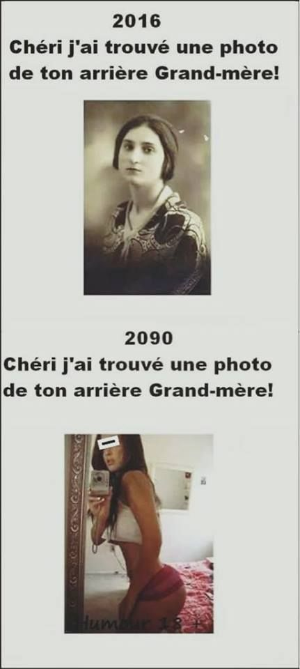 HUMOUR - blagues - Page 4 16fa2410