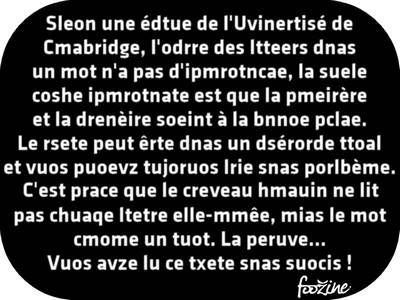 HUMOUR - blagues - Page 6 18c32610