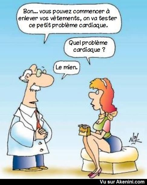 HUMOUR - blagues - Page 6 19e9b310