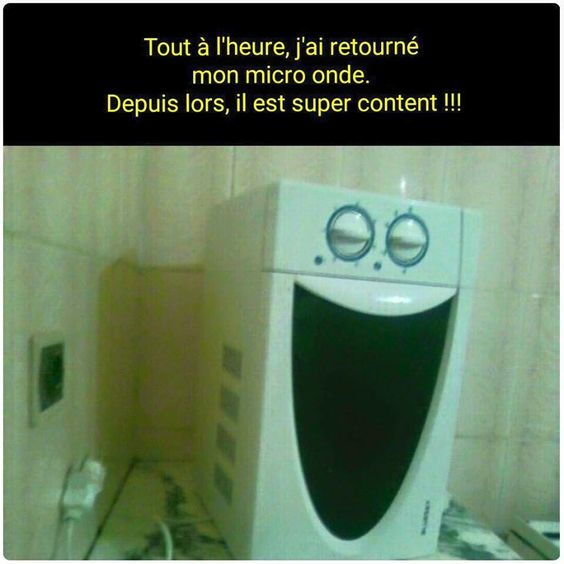 HUMOUR - blagues - Page 6 1a4c1110