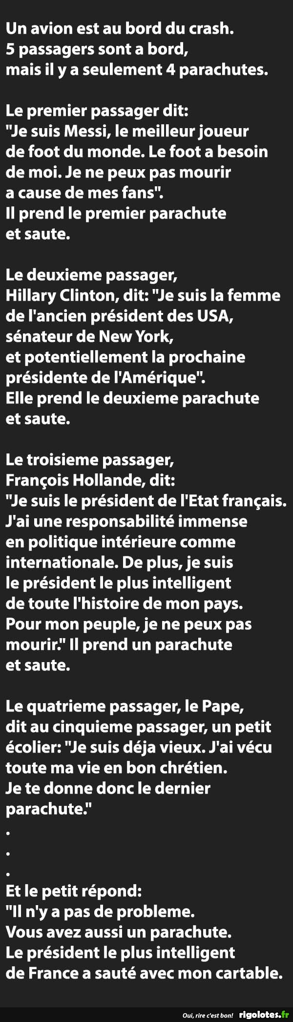 HUMOUR - blagues - Page 19 20411310