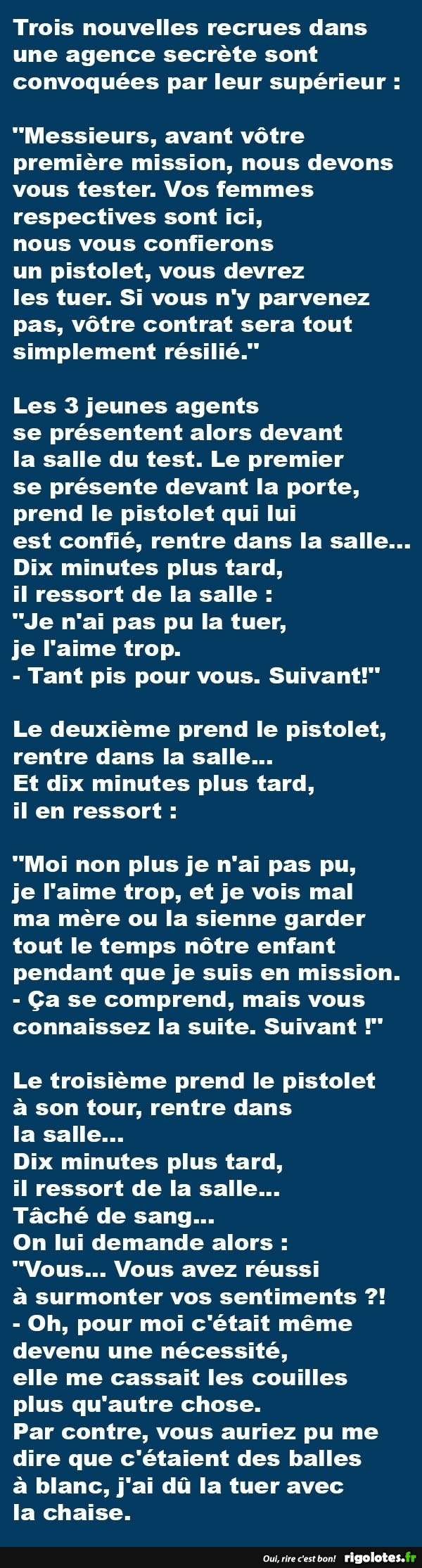 HUMOUR - blagues - Page 19 20594910