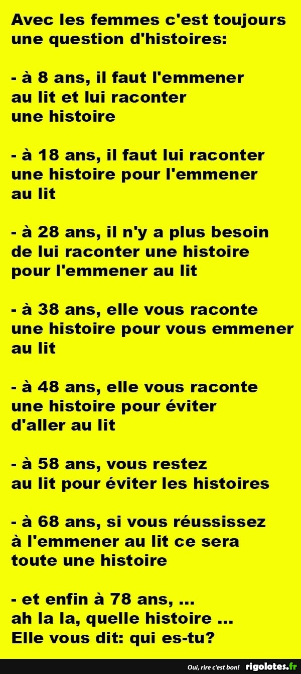 HUMOUR - blagues - Page 19 21123710