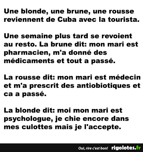 HUMOUR - blagues - Page 20 21261410