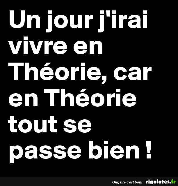 HUMOUR - blagues - Page 20 21384810
