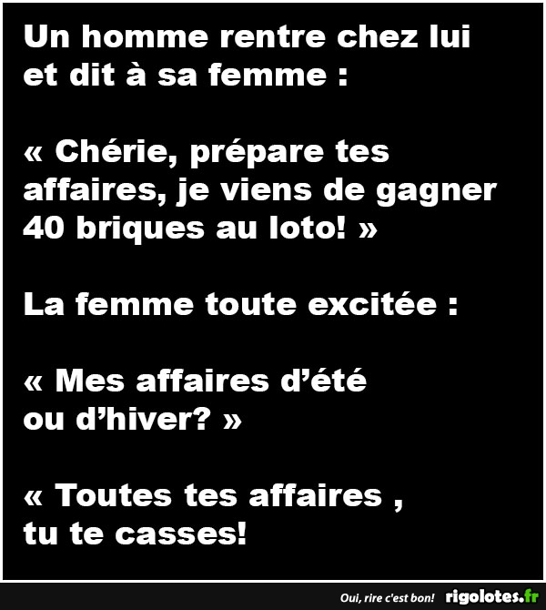 HUMOUR - blagues - Page 20 21532510